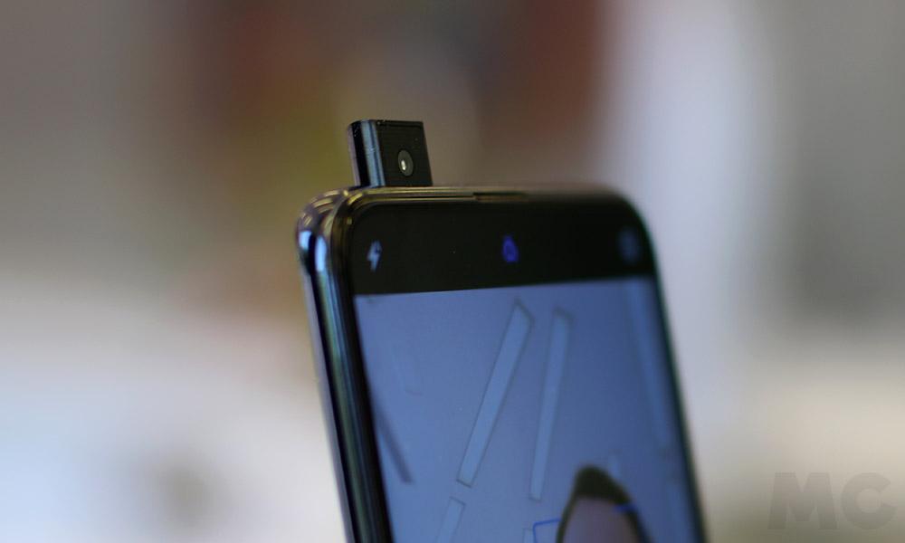 Huawei P Smart Z, análisis: Cunde más de lo que cuesta 34