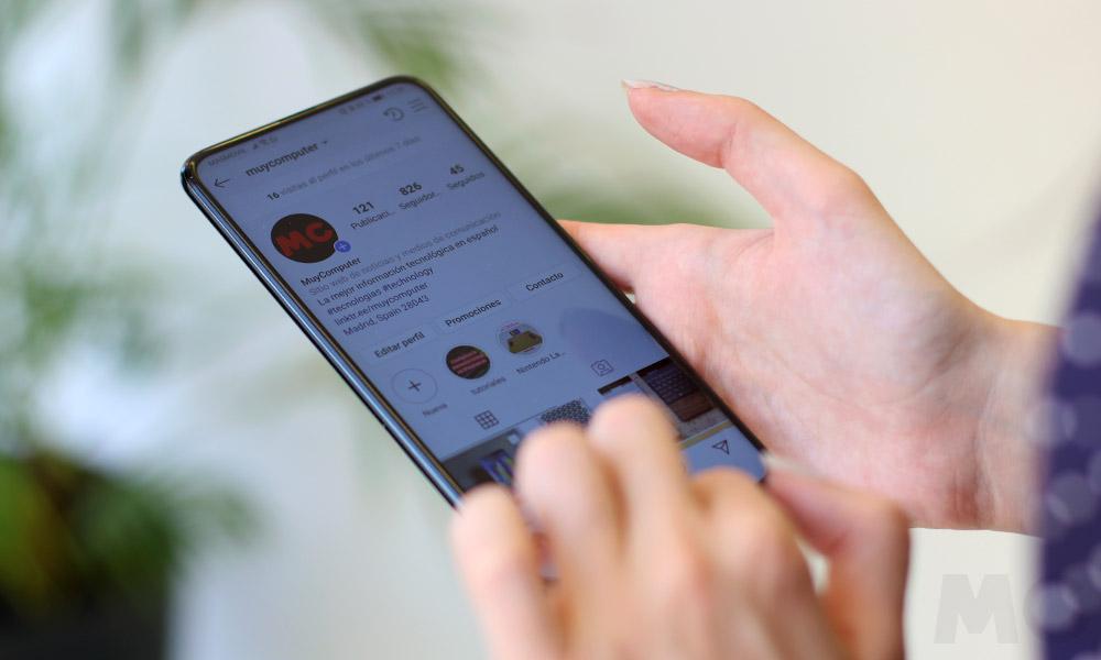 Huawei P Smart Z, análisis: Cunde más de lo que cuesta 40