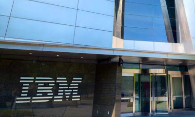 IBM lucha contra el cancer