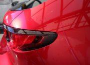 Mazda3 2019, gourmet 92