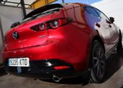 Mazda3 2019, gourmet 94