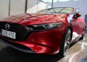 Mazda3 2019, gourmet 102