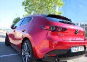 Mazda3 2019, gourmet 106