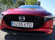Mazda3 2019, gourmet 116