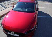 Mazda3 2019, gourmet 120