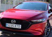 Mazda3 2019, gourmet 124