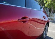 Mazda3 2019, gourmet 128