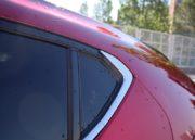 Mazda3 2019, gourmet 130