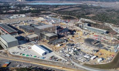 ITER avanza, conseguir la energía de las estrellas en la Tierra está más cerca 30