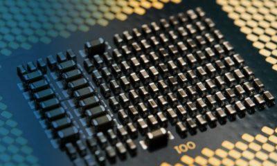 Intel Comet Lake no llegará hasta 2020: AMD tiene vía libre con los Ryzen 3000 138