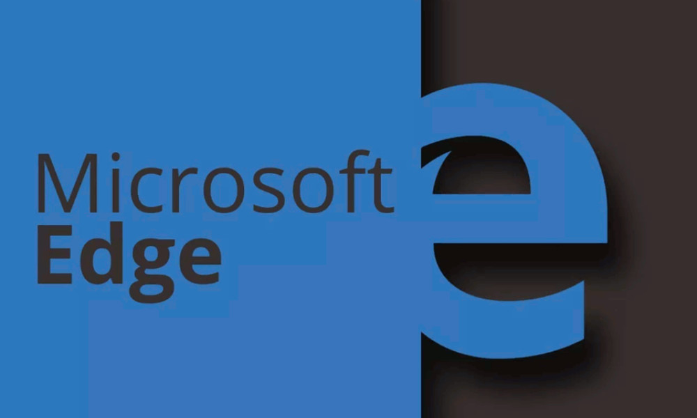 modo IE de Microsoft Edge