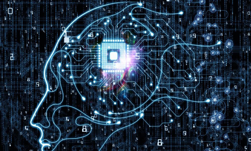 Elon Musk anuncia progreso en interfaz para conectar cerebro y computadora