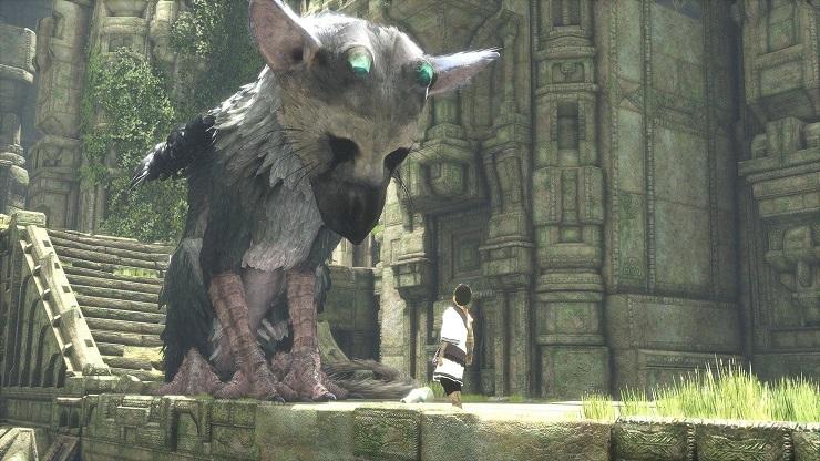 Veinte juegos de PS4 que querrás disfrutar en PS5 37