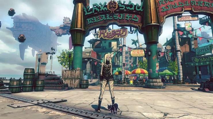 Veinte juegos de PS4 que querrás disfrutar en PS5 45