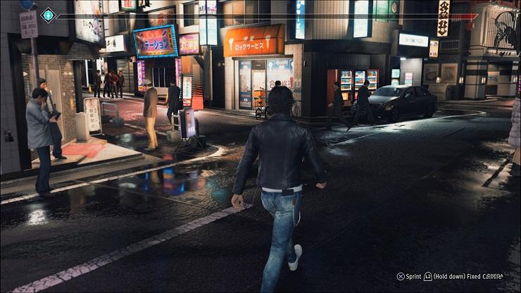 Veinte juegos de PS4 que querrás disfrutar en PS5 61