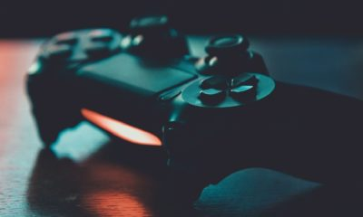 PS4 y PS5 serán más caras si no acaba la guerra comercial con China 78