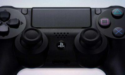 Veinte juegos de PS4 que querrás disfrutar en PS5 75