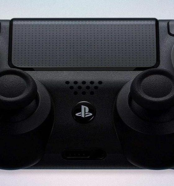 Veinte juegos de PS4 que querrás disfrutar en PS5 31
