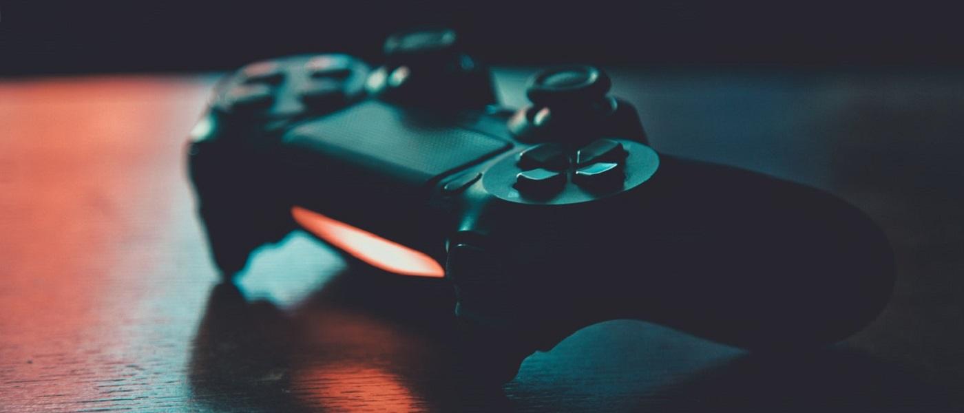 PS4 y PS5 serán más caras si no acaba la guerra comercial con China 28