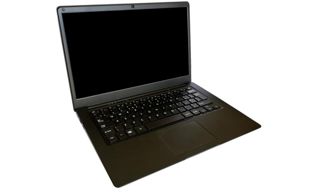Pinebook Pro es un portátil Linux ARM con batería de 10.000mAh