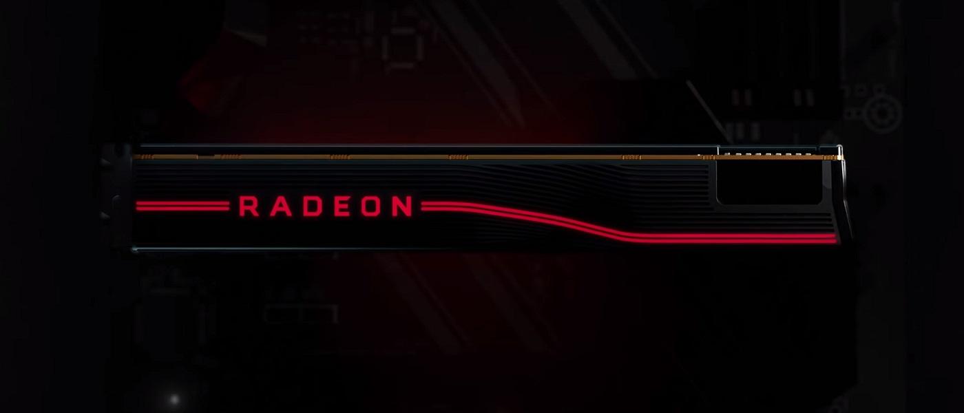AMD Radeon RX 5700 y Radeon RX 5700 XT, un paso en la dirección correcta 27