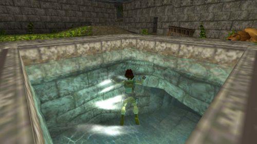 Emulador Juegos PlayStation