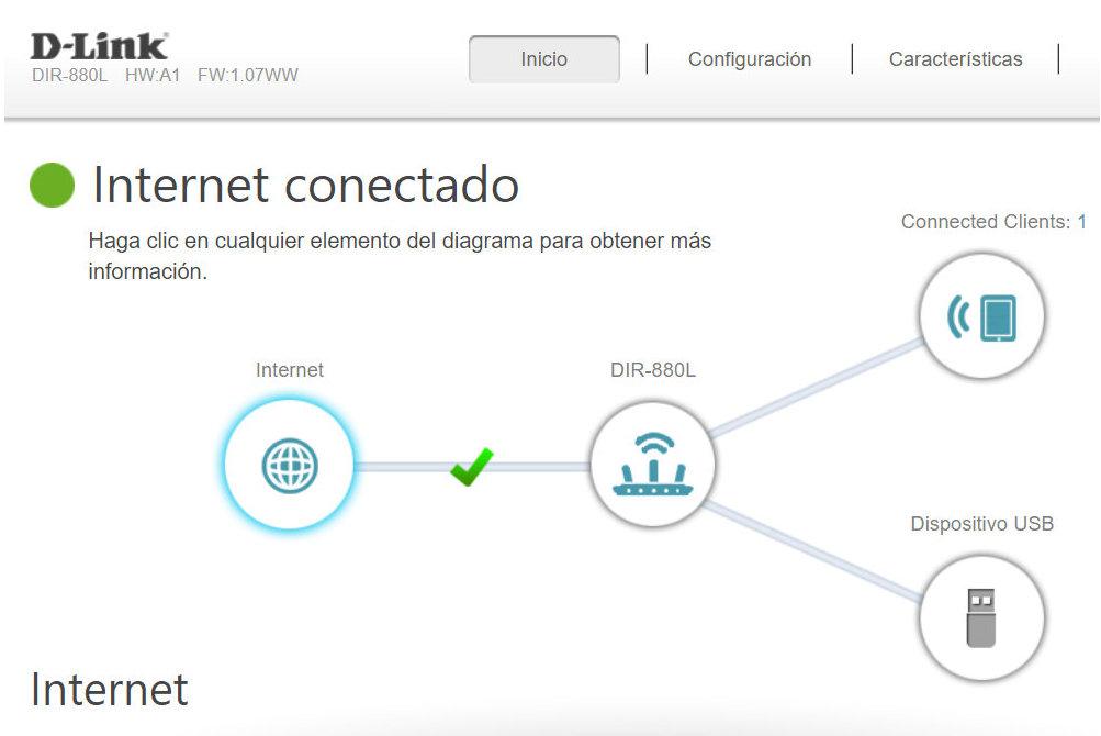 Cómo utilizar un router neutro para mejorar tu red 40
