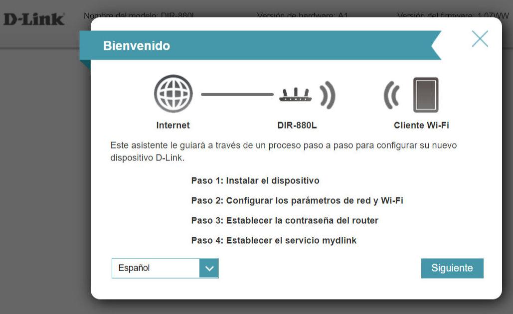 Cómo utilizar un router neutro para mejorar tu red 36
