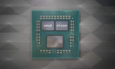 Gracias a Ryzen 3000 AMD ha superado a Intel en Japón y Corea del Sur 110