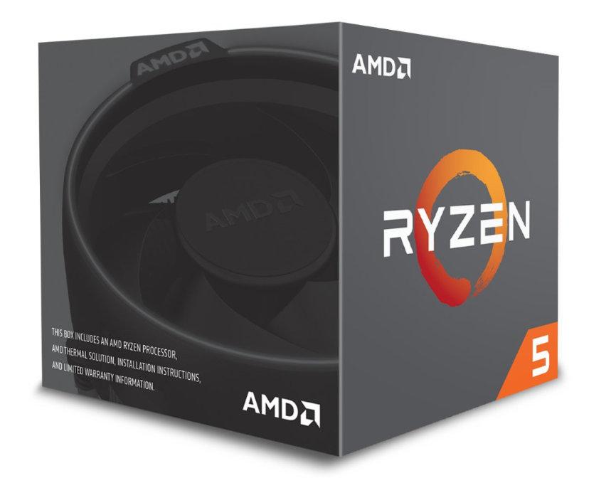 Ryzen 5 2600X baja de precio y se entrega con 3 meses gratis del Xbox Game Pass for PC 31