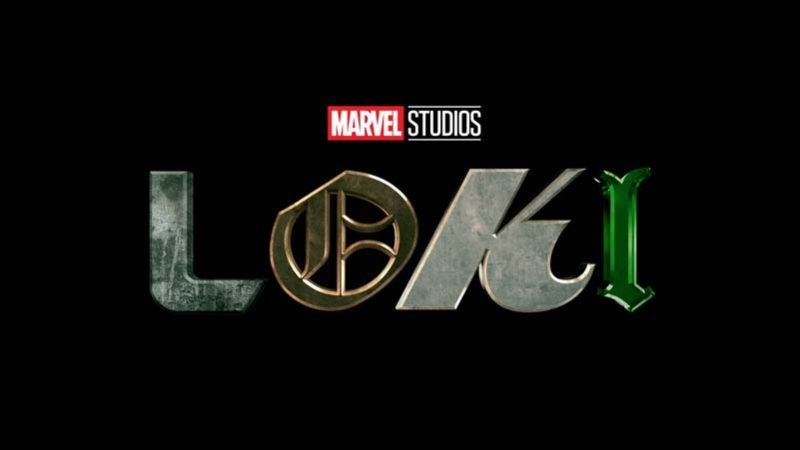 Series Marvel Loki