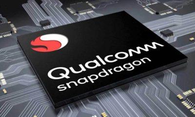Qualcomm renueva su gama baja con el SoC Snapdragon 215 64