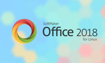 SoftMaker Office y FreeOffice