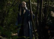 Primeras imágenes de Geralt, Ciri y Yennefer en la serie The Witcher de Netflix 35