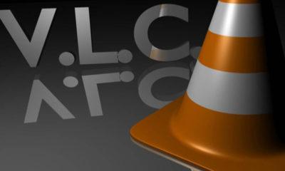 vulnerabilidad crítica en VLC