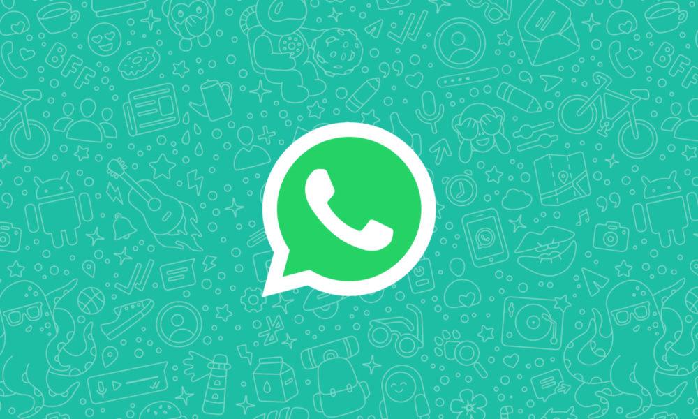 WhatsApp nos librará de la dependencia del smartphone