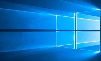Windows 10 avanza con fuerza