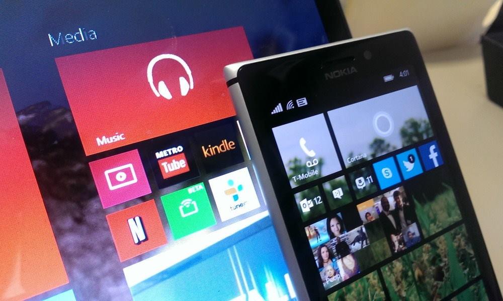 Un ex-ingeniero de Nokia explica el fracaso de Windows Phone 37