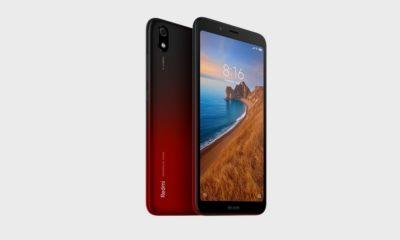 El Xiaomi Redmi 7A llega a España y se perfila como un valor excelente 29
