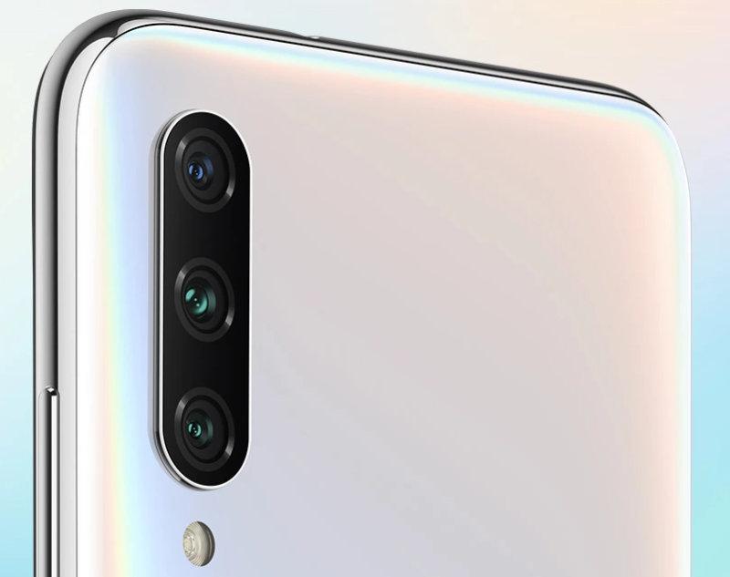 Xiaomi Mi A3 llega a España ampliando la serie Android One 35