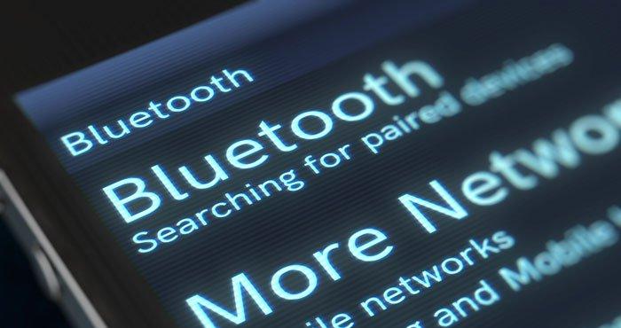 La tecnología anti-seguimiento del Bluetooth es vulnerable 35