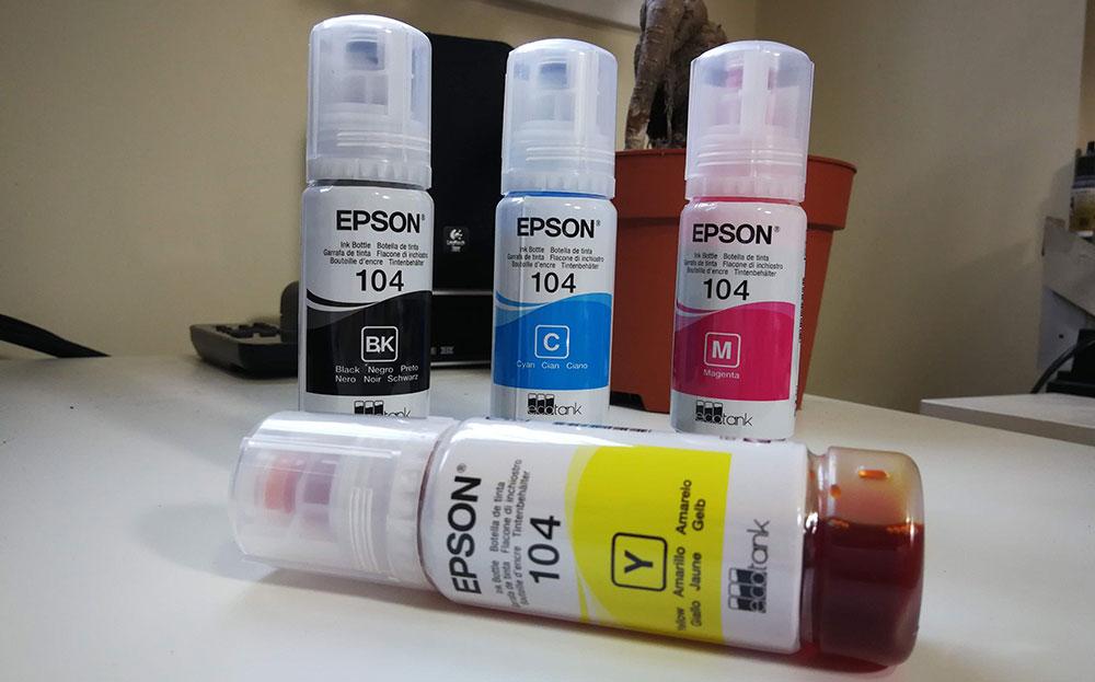 epson_ecotank_et2711_2