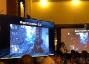 GIGABYTE refuerza su compromiso con el gaming y apuesta por los Ryzen 3000 49