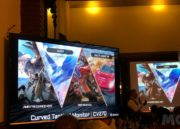 GIGABYTE refuerza su compromiso con el gaming y apuesta por los Ryzen 3000 51