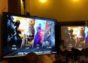 GIGABYTE refuerza su compromiso con el gaming y apuesta por los Ryzen 3000 55