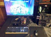 GIGABYTE refuerza su compromiso con el gaming y apuesta por los Ryzen 3000 37