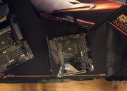 GIGABYTE refuerza su compromiso con el gaming y apuesta por los Ryzen 3000 95