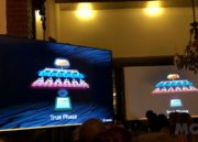 GIGABYTE refuerza su compromiso con el gaming y apuesta por los Ryzen 3000 59