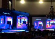 GIGABYTE refuerza su compromiso con el gaming y apuesta por los Ryzen 3000 67