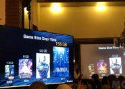 GIGABYTE refuerza su compromiso con el gaming y apuesta por los Ryzen 3000 83